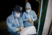 12 ngày Việt Nam không ghi nhận ca mắc COVID-19 ở cộng đồng
