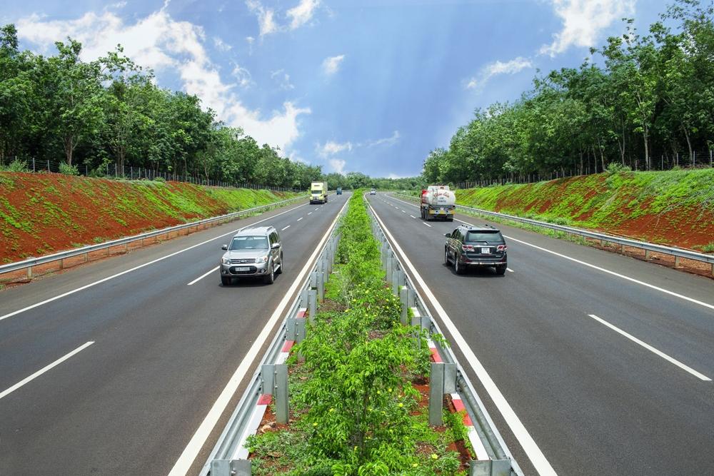 Triển khai các dự án đường bộ cao tốc Bắc - Nam phía Đông đoạn qua tỉnh Quảng Bình, Quảng Trị