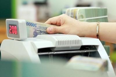 Ngân hàng Nhà nước liệu có cắt giảm lãi suất điều hành?
