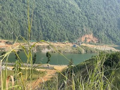 Thái Nguyên: 117 mỏ khoáng sản sẽ được kiểm tra, rà soát