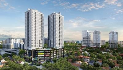 Thanh Xuân (Hà Nội): Giải quyết vướng mắc cho cư dân tòa nhà 35 Lê Văn Thiêm