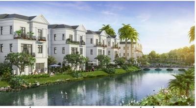 Thừa Thiên - Huế: Lập quy hoạch Dự án khu dân cư phía Bắc phường An Hòa rộng 185ha