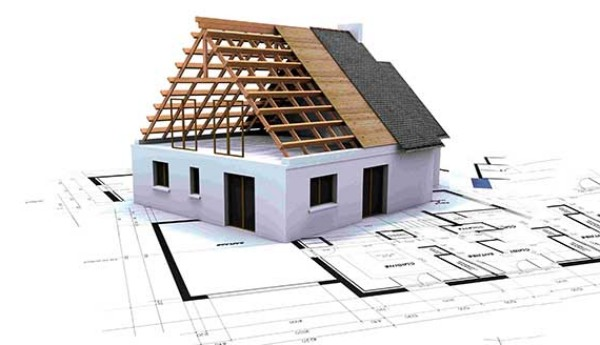 Trình tự cấp giấy phép xây dựng sau khi bị thu hồi