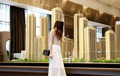 Nhà đất đắt đỏ tạo nên thế hệ ngại kết hôn, sợ có con ở Trung Quốc