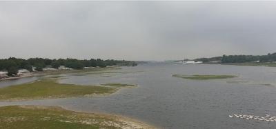 Thừa Thiên - Huế: Chuẩn bị hình thành Khu du lịch sinh thái rộng khoảng 495ha