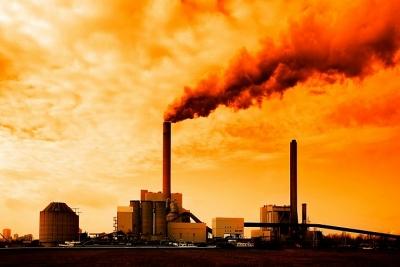Kế hoạch sản xuất nhiên liệu hóa thạch của các nước đang đe dọa mục tiêu 1,5°C