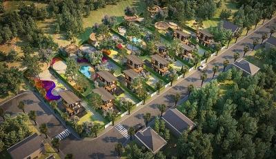 Khai thác tiềm năng thị trường bất động sản Lâm Đồng với vai trò của Hội Môi giới bất động sản Việt Nam