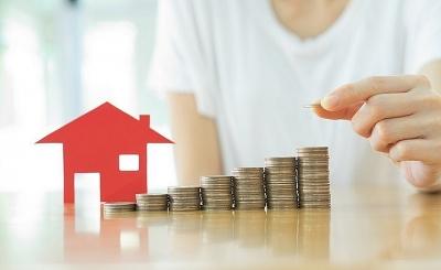 Sai lầm lớn khi mua nhà lần đầu khiến gia chủ ôm hận tốn đống tiền