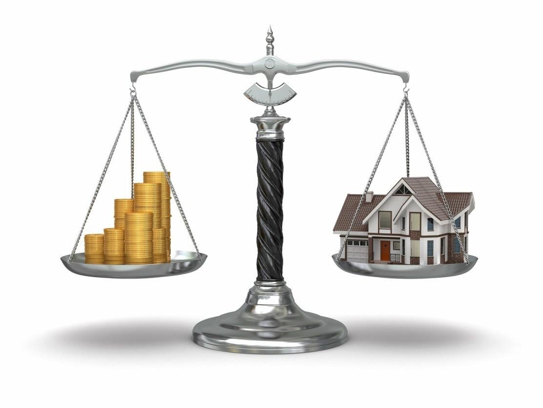 Môi giới chỉ cách định giá nhà đất tránh hớ tiền tỷ khi mua bán