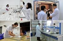 Xu hướng nghiên cứu và sử dụng VLXD trong tương lai