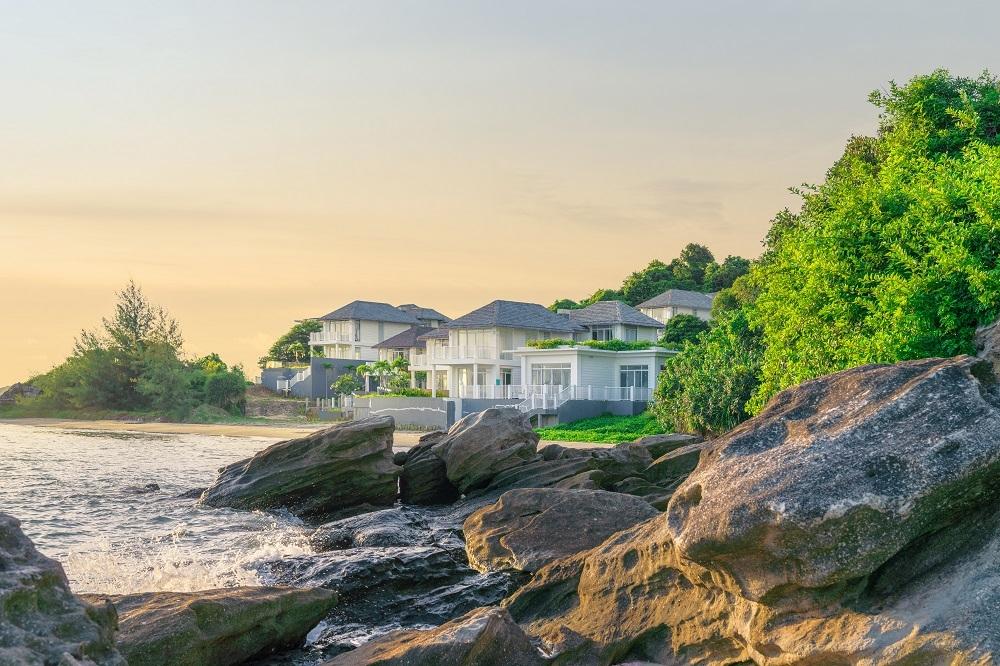 Điều gì làm nên một thành phố Phú Quốc vạn người mê?