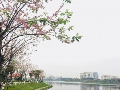 Đổi thay Kinh Bắc