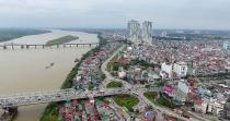 Thanh tra Sở Xây dựng Hà Nội: Phát huy vai trò chủ đạo trong công tác quản lý trật tự xây dựng