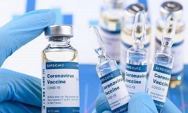 Quỹ vaccine phòng, chống Covid - 19…
