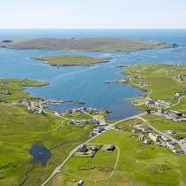 Hòn đảo được rao bán với giá