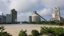 VICEM hướng đến sản xuất xanh, không phát thải
