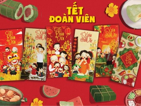 Meaning of Lunar New Year you should know
