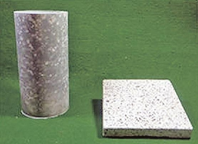 Japanese construction company Taisei develops new carbon-negative concrete