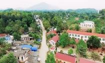Thái Nguyên: Chú trọng nâng cao chất lượng các tiêu chí, nâng cao đời sống của người dân trong xây dựng nông thôn mới