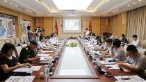 Quang Ninh: Quang Yen to meet class-III urban criteria