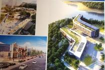 Hà Tĩnh eyes $43 million resort project