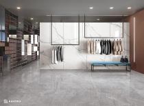 Bí quyết đơn giản để chọn gạch ốp tường đẹp