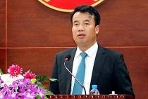 Bảo hiểm xã hội Việt Nam có Tổng Giám đốc mới