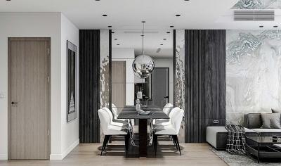 Launching comprehensive interior platform - Easy interior decoration