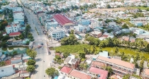 Điểm sáng mới của bất động sản ven Sài Gòn: Long An được rót 24.400 tỷ đồng đầu tư hạ tầng