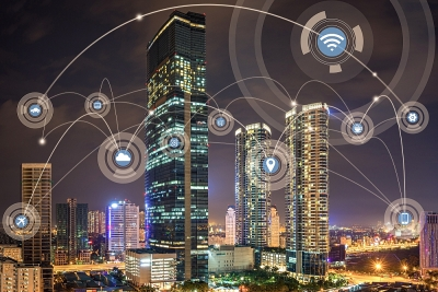Japan's MLIT and Singapore hold APEC conference on smart city development