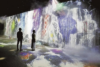 Japan Pavilion for 2020 Dubai Expo unveiled
