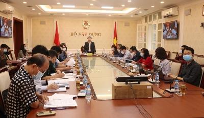 Effectively exploitation of Ninh Chu National Tourist Area