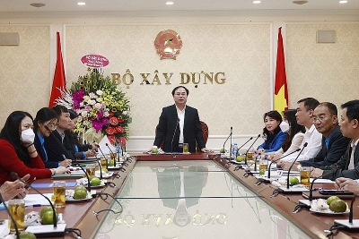 Trade Union to implement tasks for 4th quarter of 2021