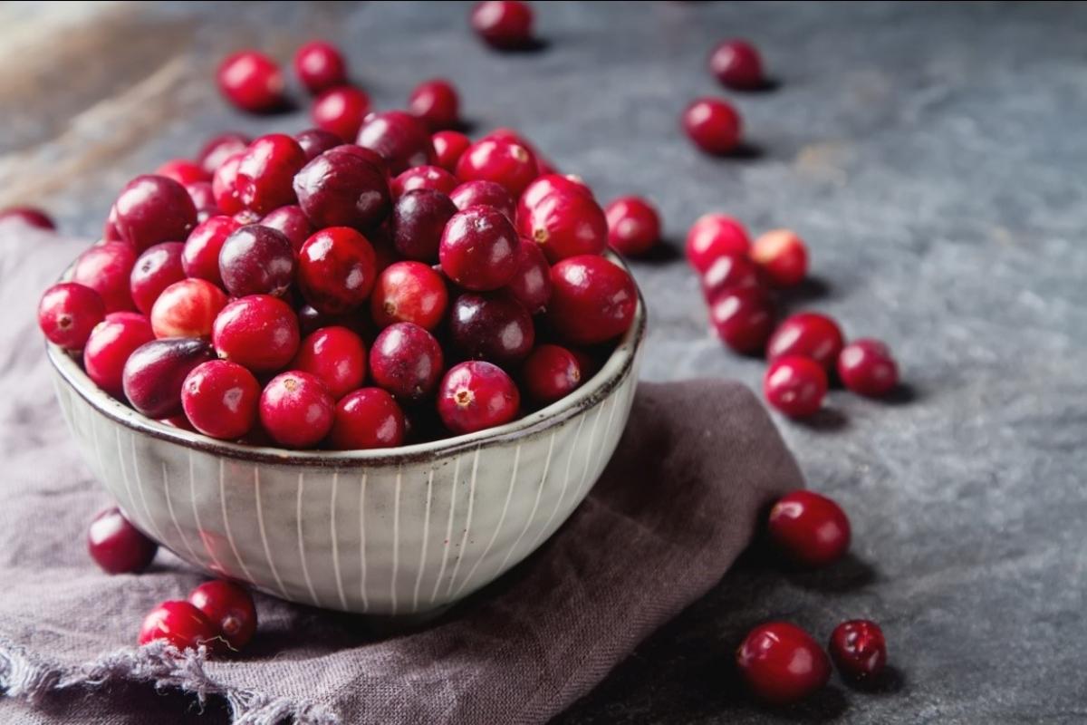 15 loại thực phẩm giúp tăng cường hệ miễn dịch
