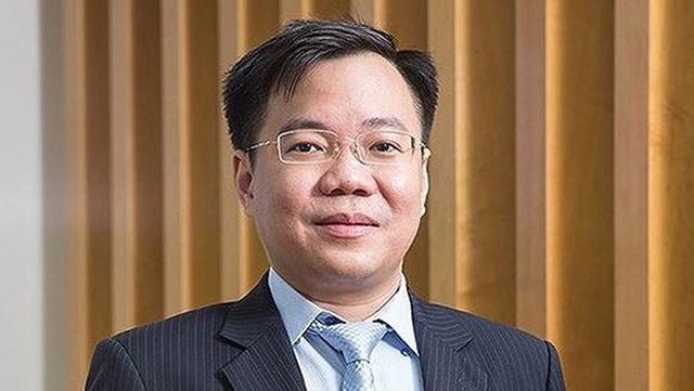 Truy nã nguyên tổng giám đốc công ty Nguyễn Kim
