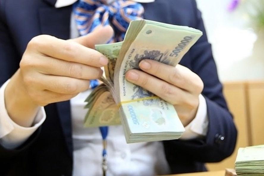 Lãi suất ngân hàng sẽ ra sao trong năm 2021?