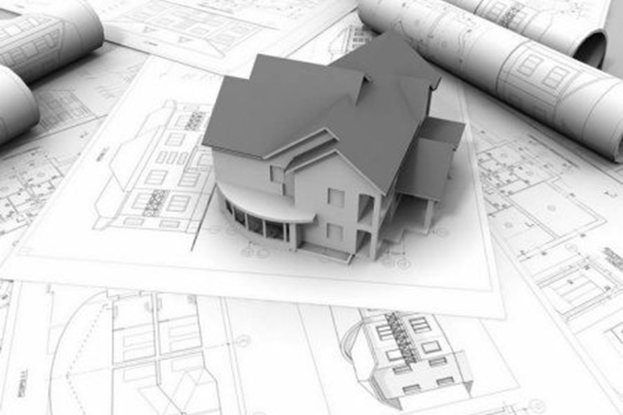 Trường hợp nào được miễn giấy phép xây dựng?
