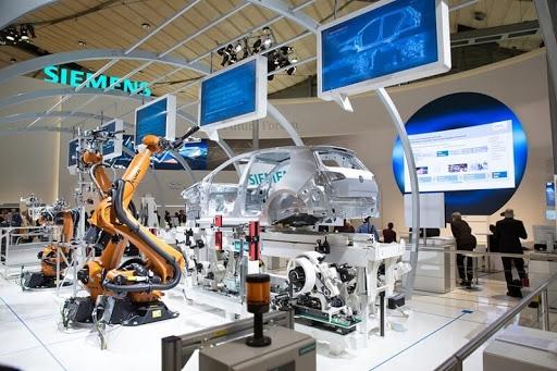 Chiến lược phát triển và ứng dụng khoa học và công nghệ vũ trụ đến năm 2030