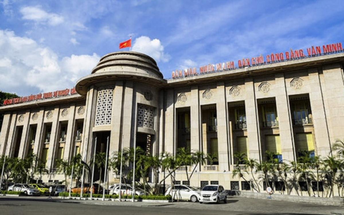 Ngân hàng Nhà nước điều chỉnh phương án mua ngoại tệ