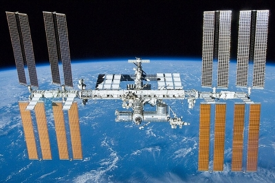 Kế hoạch đầy tham vọng của Nga khi muốn tự thay thế Trạm vũ trụ quốc tế ISS