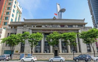'Việt Nam điều hành tỷ giá để kiểm soát lạm phát, ổn định vĩ mô'