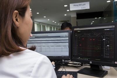 Nhà đầu tư vẫn chưa chùn tay trong cuộc chơi thao túng giá cổ phiếu