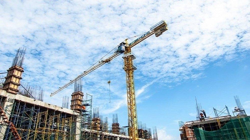 Điều chỉnh Giấy phép xây dựng như thế nào cho đúng?
