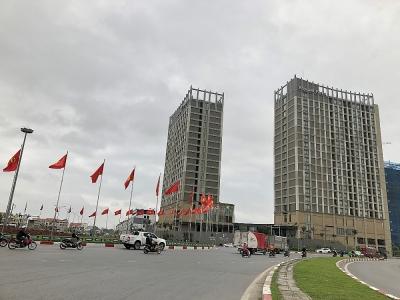 Kim chỉ nam cho sự bứt phá của thành phố Hải Phòng