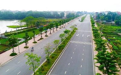 Tổ chức Hội nghị trực tuyến học tập, quán triệt 10 chương trình công tác của Thành ủy Hà Nội khóa XVII