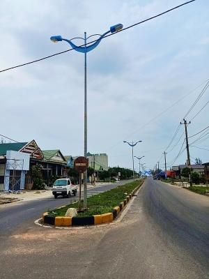 Quảng Trị: Định hướng quy hoạch xây dựng thị trấn Cửa Việt lên quy mô thị xã