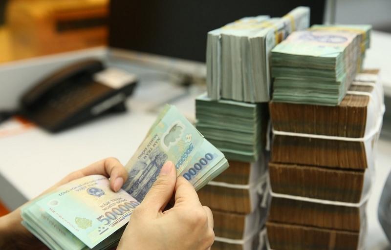 doanh nghiep kho tiep can goi 300000 ty can su tuong tac tu 2 phia