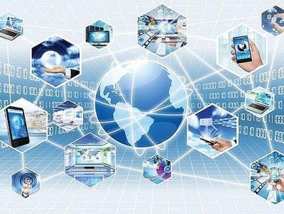 Xây dựng xong Chiến lược quốc gia về kinh tế số và xã hội số trong tháng 8
