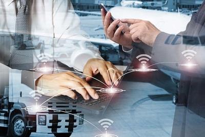 Đẩy nhanh tốc độ chuyển đổi số tại doanh nghiệp