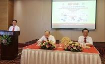 Vietbuild 2020 tại Thành phố Hồ Chí Minh sẽ khai mạc ngày 24/6